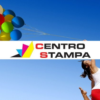 Centro Stampa
